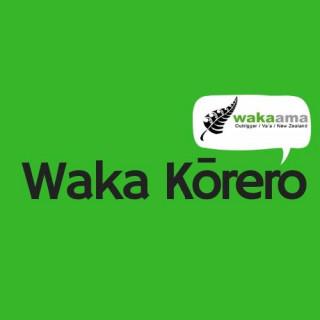 Tuawaru - Waka Ama NZ Newsletter - Ākuhata