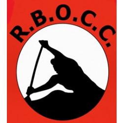 Red Beach Outrigger Canoe Club Inc
