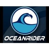 Oceanrider Sports logo.jpg