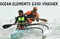 Prize draw Ocean Elements voucher Aug20.jpg