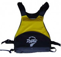 Day two kiwitea buoyancy vest.jpg