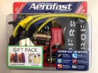 Aerofast tietown kit 2017.jpg