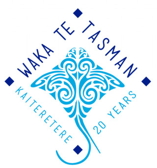 Waka Te Tasman 20th Anniversary 2020