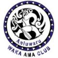 Aniuwaru ki Porirua Waka Ama Ropu Inc