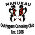 Manukau Outrigger Canoe Club