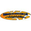 Pakuranga Outrigger Canoe Club