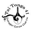 Tai Tonga 41 Outrigger Canoe Club