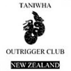 Taniwha Outrigger Canoe Club Inc
