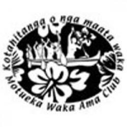 Motueka Waka Ama Club