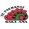 Te Paerangi Waka Ama Inc
