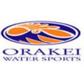Orakei Water Sports