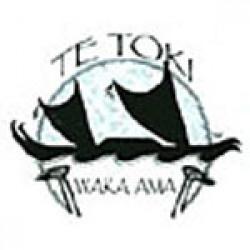 Te Toki Voyaging Trust
