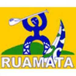 Ruamata Waka Ama Club