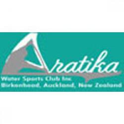 Aratika Water Sports Club