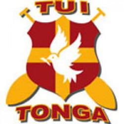 Tui Tonga Canoe Club