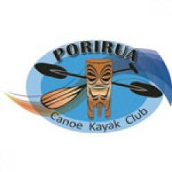 Porirua Canoe Kayak Club Inc.
