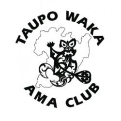 Taupo Waka Ama Club