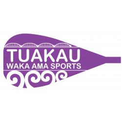 Tuakau Waka Ama Sports Inc