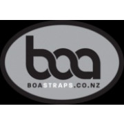 Suppliers - Waka Ama NZ