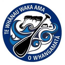 Te Whanau Waka Ama O Whangamata