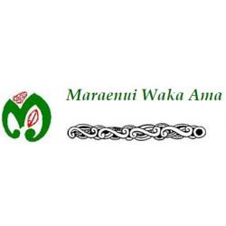 Maraenui Rugby & Sports Association