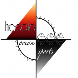 Haeata Ocean Sports Inc
