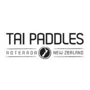 Suppliers - Waka Ama NZ