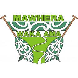 Mawhera Waka Ama Club