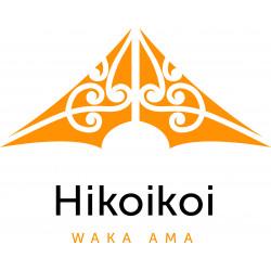Hikoikoi Waka Club