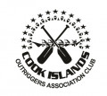 Cook Islands Outriggers Association