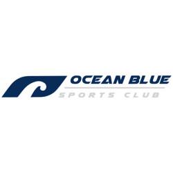 Ocean Blue Sports Club