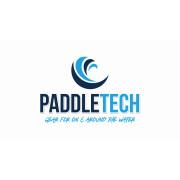 Paddletech Limited