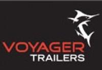 voyager trailer logo.jpg