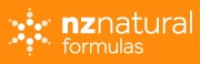 NZ Natural Formulas logo.jpg