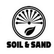 Soil & Sand Clothing