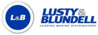 Lusty&Blundell logo small.jpg