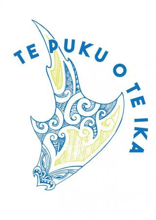 Te Puku O Te Ika Regional Sprint Championships 2019