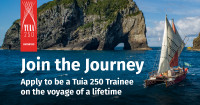 Tuia 250_FB_Join the Journey 7.jpg