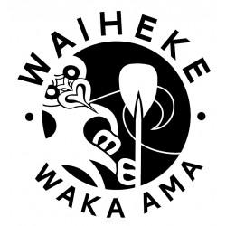 Waiheke Waka Ama Club
