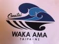 Omatai Waka Ama Club