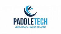 Paddletech logo.jpg