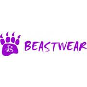 Beastwear