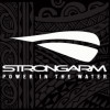 Strongarm Apparel Limited | Power in the Water