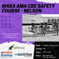 Safety Course Pānui (1).png