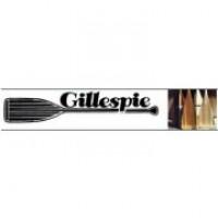 Gillespie logo 2.jpg