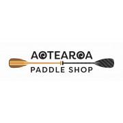Aotearoa Paddle Shop