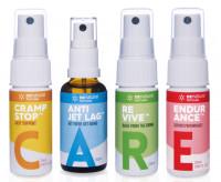 NZ Natural Formulas CARE range small.png